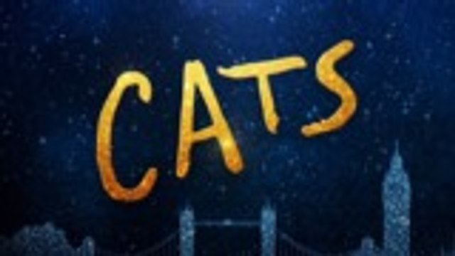 Francesca Hayward, Idris Elba, James Corden & More in Second Trailer for 'Cats' | THR News