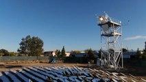 Energy Startup Backed By Bill Gates Makes Solar Breakthrough