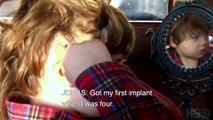 Moonlight Sonata Deafness in Three Movements Documentary Movie - HBO