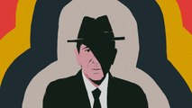Leonard Cohen on Preparing for Death