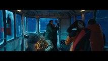 ABGERISSEN Film Trailer