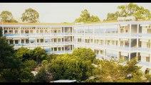 Lk. Người thầy & Mong ước kỷ niệm xưa - Nguyễn Hồng Ân Ft. Ngọc Linh [Official MV] - Mừng Ngày 20-11