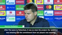 The downfall of Mauricio Pochettino