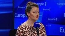 """""""Si je ne suis pas favorable à l'interdiction du voile, je ne suis pas non plus favorable à sa promotion"""", explique Marlène Schiappa"""
