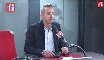 Ian Brossat (PCF) : « La crise de l'hôpital est avant tout un problème de moyens »