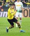 Thorgan Hazard au Borussia Dortmund : adaptation réussie ? L'avis de Jean-Charles Sabattier
