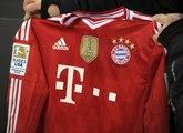La fin de l'hégémonie du Bayern Munich en Bundesliga ? L'avis de Jean-Charles Sabattier