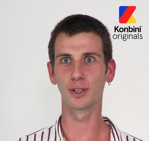 Yugnat999 : Interneteur