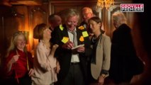 Prix Grocourt - Groland - CANAL+