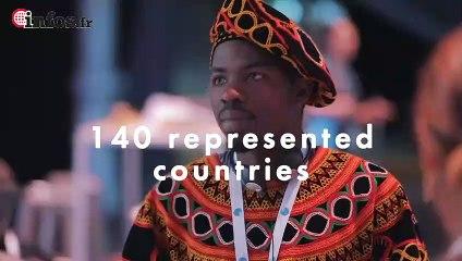 Forum de Paris sur la Paix - Plateforme Mondiale des Projets | Infos.fr