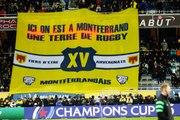 Champions Cup : calendrier, résultats et classement de la poule 3
