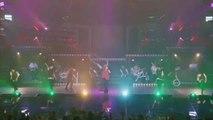 三浦大知 (Daichi Miura) - EXCITE from 「DAICHI MIURA BEST HIT TOUR in 日本武道館」