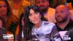 """Jenifer revient sur l'affaire du short dans """"TPMP"""""""