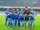 ഇന്ത്യ ലോകകപ്പ് കളിക്കണമെങ്കില് ഇത് സംഭവിക്കണം| India FIFA Worldcup | Oneinda Malayalam