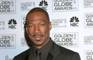 Eddie Murphy to receive Career Achievement Award from the Critics Choice Association