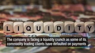 Karvy delays broking payouts: Investors send SOS to Centre, FinMin & SEBI