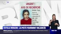 Disparition d'Estelle Mouzin: Monique Olivier, l'ex-compagne de Michel Fourniret va être entendue