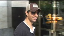 Enrique Iglesias concerts cancelled amid scam reports
