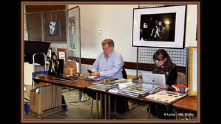 Fan Club Johnny Hallyday Côte d'Opale
