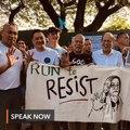 Aquino to Filipinos: Speak now before you're stifled like De Lima