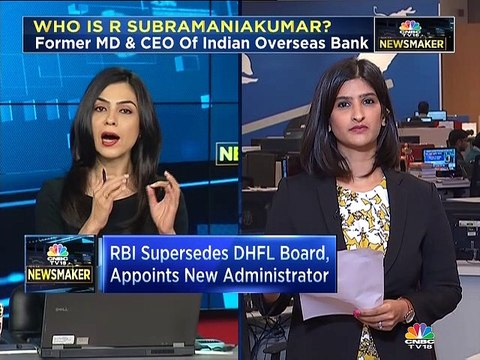 DHFL will be a learning curve for RBI as it is the first case of its kind, says HP Ranina