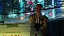 Cyberpunk 2077 - Official Cinematic Trailer ft. Keanu Reeves - E3 2019 ( John Wick )