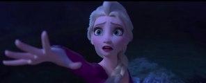 La Reine des Neiges 2 - Bande-annonce officielle _ Disney