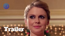 A Christmas Prince: The Royal Baby Trailer #1 (2019) Rose McIver, Ben Lamb Romance Movie HD