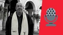 PODCAST Téléthon : « Soutenir les chercheurs et les familles des malades »
