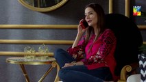 Ye Dil Mera Episode 6 HUM TV Drama