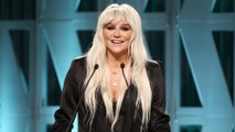 Kesha has 'given herself permission to move on' amid legal battle with Dr.Luke