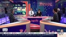 Les Insiders (1/2): plan hôpital, des mesures suffisantes ? - 20/11