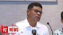 Court to decide on Nov 28 over Tanjung Manis PKR branch polls