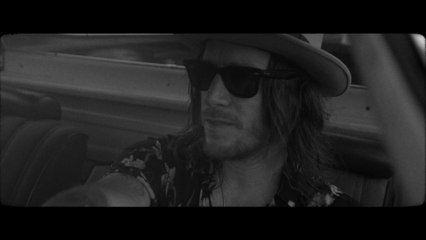 The Cadillac Three - Slow Rollin'