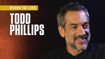 Todd Phillips   Behind the Lens