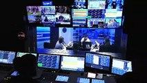 """""""Mon compte formation"""" : une application pour la réforme la plus importante du quinquennat selon Emmanuel Macron"""