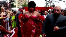 Lizzo leads Grammy nominations