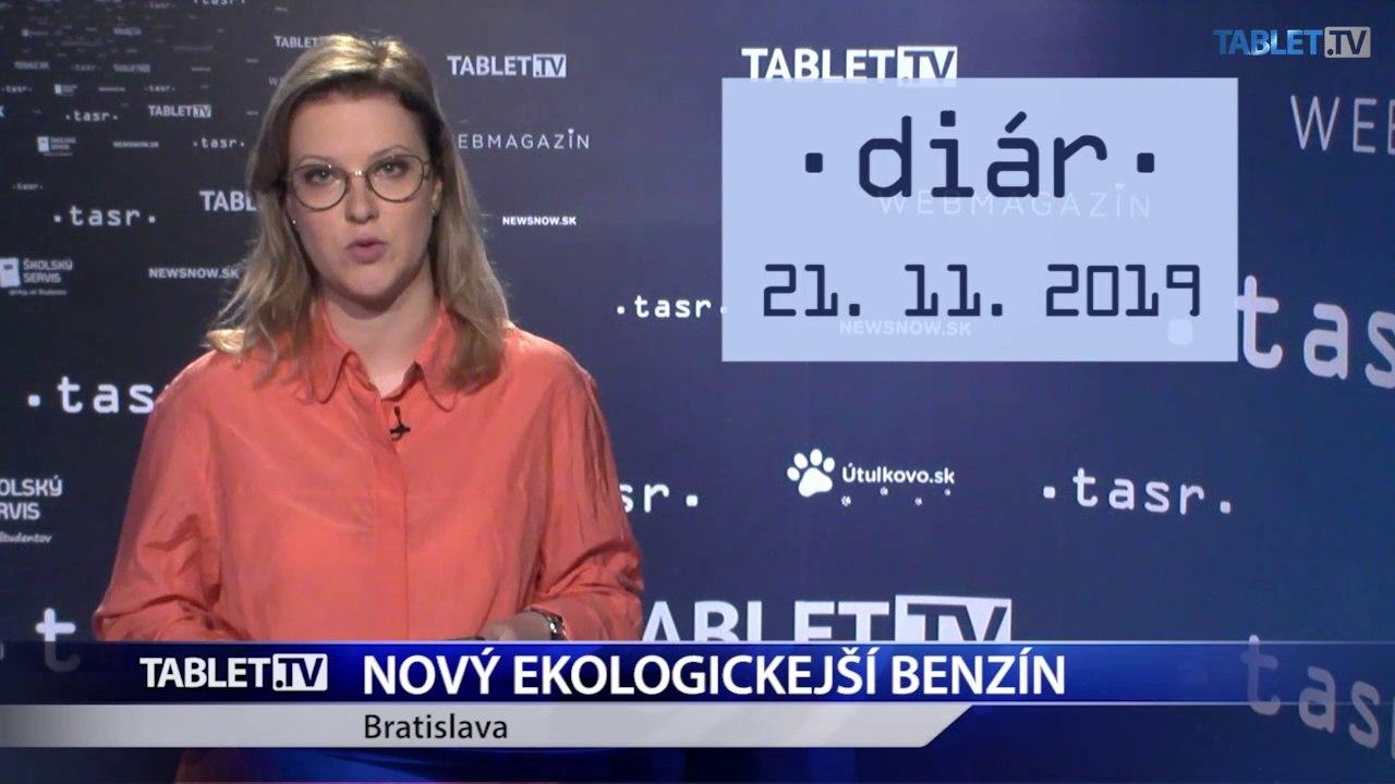 DIÁR: Vláda pokračuje vo výjazdovom rokovaní v Slovenských Ďarmotách