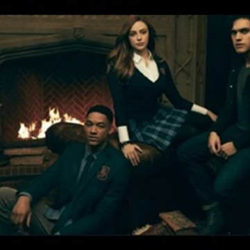 Legacies Season 2 Episode 7 {Exclusive!} #Free Online