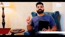 Redmi K30 5G, Realme 5S Specs, MacBook Pro 16' के बारे में जानकारी