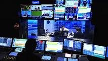 """Grève du 5 décembre : Jean-Christophe Lagarde appelle à """"l'organisation d'une conférence sociale"""""""