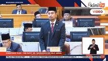 Johor umum bonus sebulan gaji, minimum RM2,000