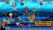 #041 | Let´s Play Dragon Ball Fighter Z: Story Mode | German | Deutsch