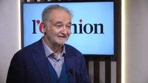 «Il faut combattre tout ce qui est contraire à la laïcité», juge Jacques Attali