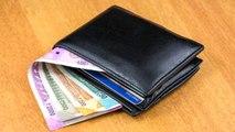 Vastu Tips For Money | पर्स में रखें ये एक चीज, हमेशा धन से रहेगा भरा | Boldsky