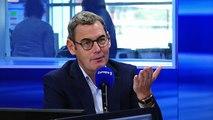 """""""Nous, les Européens"""" sur France 3 : """"L'Europe a toujours fait partie de l'identité de la chaîne"""""""