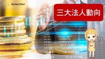 【華爾街女孩投資bar】11/21晚間財經快報