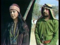 المسلسل البدوي راس غليص الحلقة 2