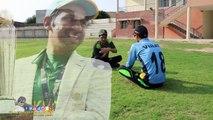Champions Thoka Thoka - We Are Champions Pakistan Zindabad - Virat Kohli Vs Sarfraz Ahmed