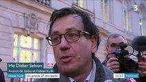 Meurtre d'Élodie Kulik : le procès s'ouvre à Amiens